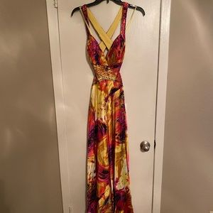 NWT from Macy's.